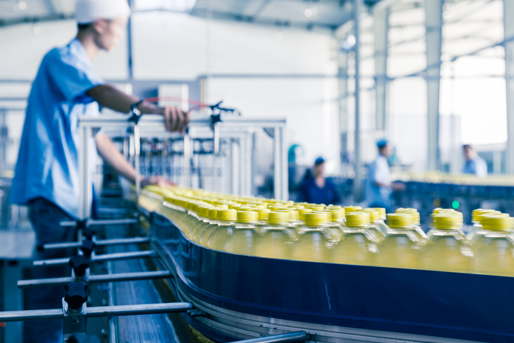 Here are 3 Tips on How to Find the Best Food Manufacturing Company to Engage With article image by Omniblend