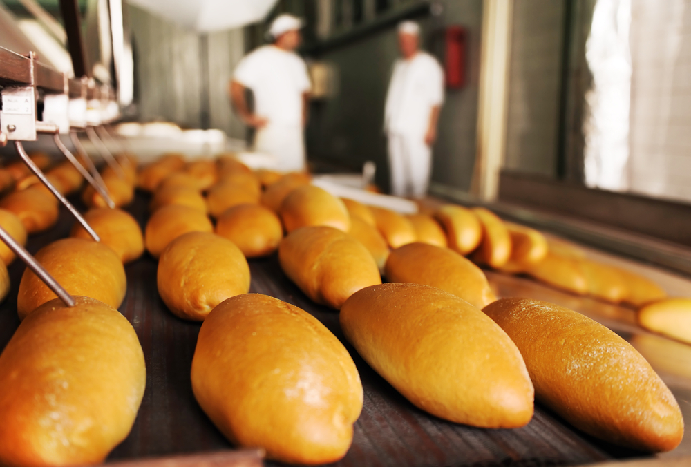 The Benefits of using Contract Food Manufacturing Companies article image by Omniblend