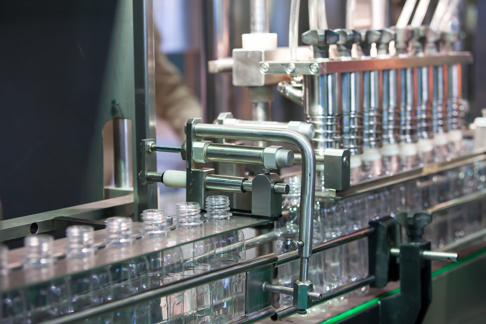 What are the Things You Should Know About Private Label Manufacturers in Australia? article image by Omniblend